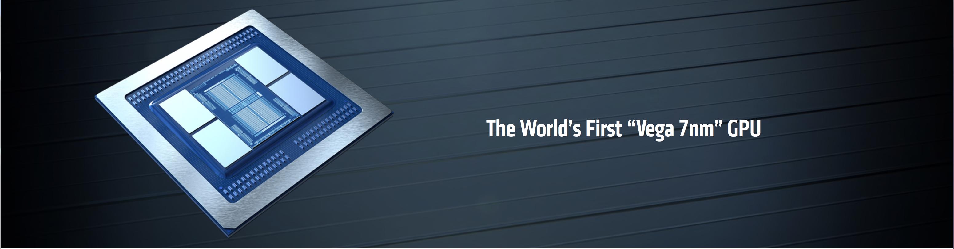 Nvidia: Headed For $100 - NVIDIA Corporation (NASDAQ:NVDA) | Seeking