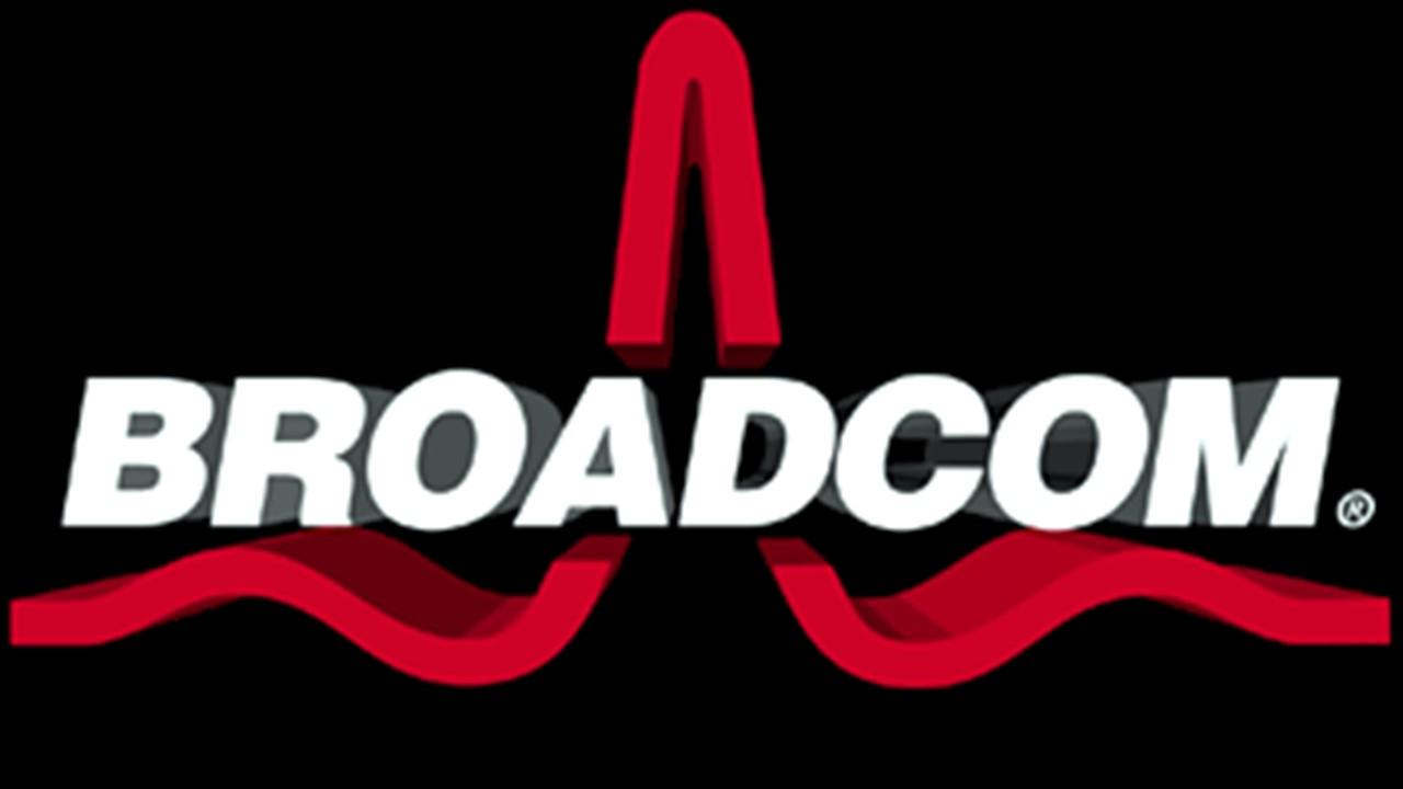 Broadcom: Acquisition Of CA Will Boost Stock Price By 13% - Broadcom
