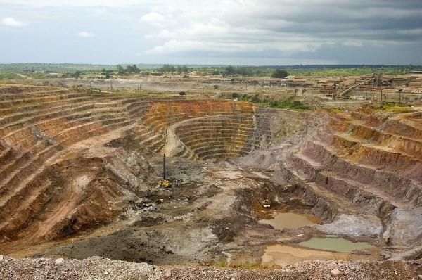 Image result for katanga mining kamoto mine dRC