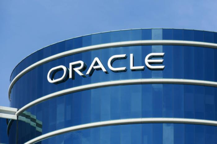 Oracle's Earnings: Decent, Even If Not Overly Exciting