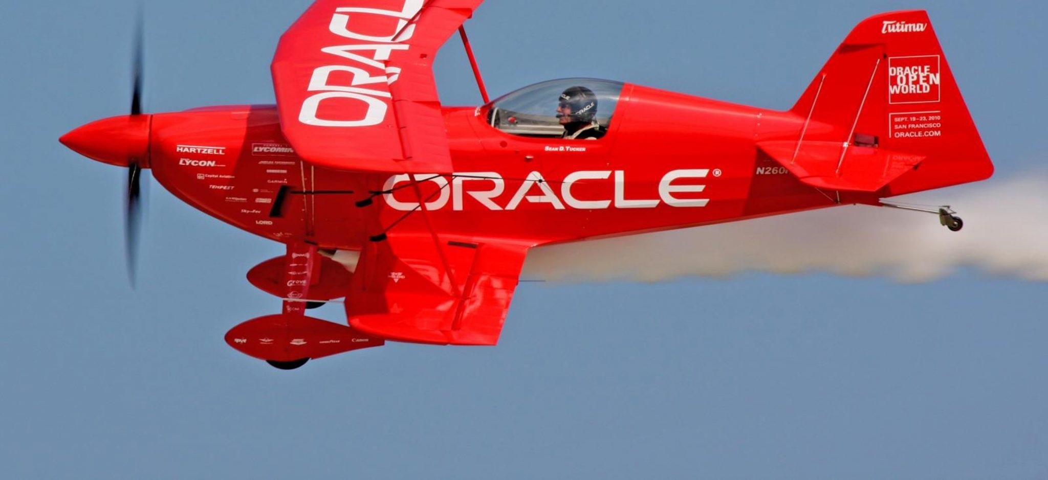 oracle growth is dead oracle corporation nyse orcl seeking alpha