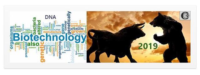 PrudentBiotech.com ~ Biotech Stocks Outlook 2019