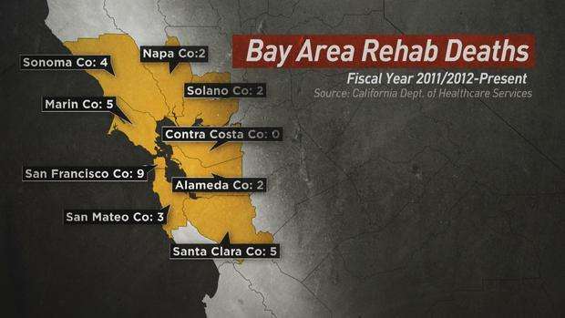 https://media.nbcbayarea.com/images/620*349/Deaths+by+County.jpg