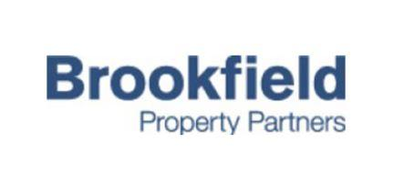 Image result for brookfield property partners
