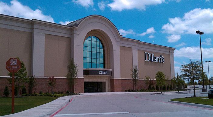 0b27971f744 Dillard s Still Has Room For Downside - Dillard s