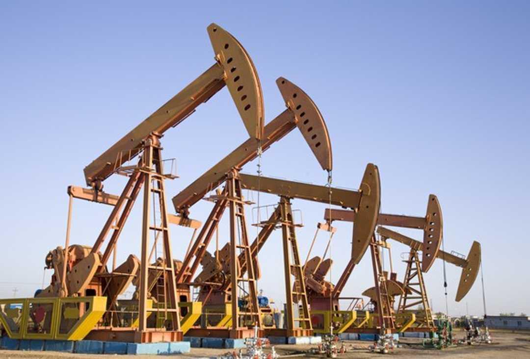 Top 5 Oil Supermajors: Third-Quarter 2018 Analysis