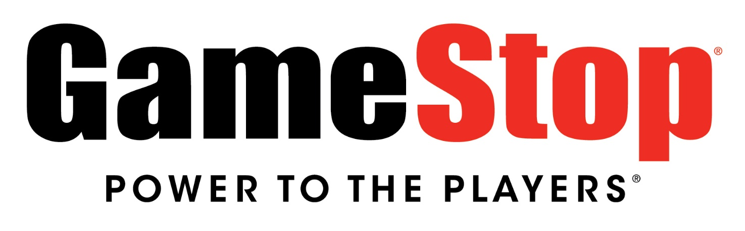 gamestop going under