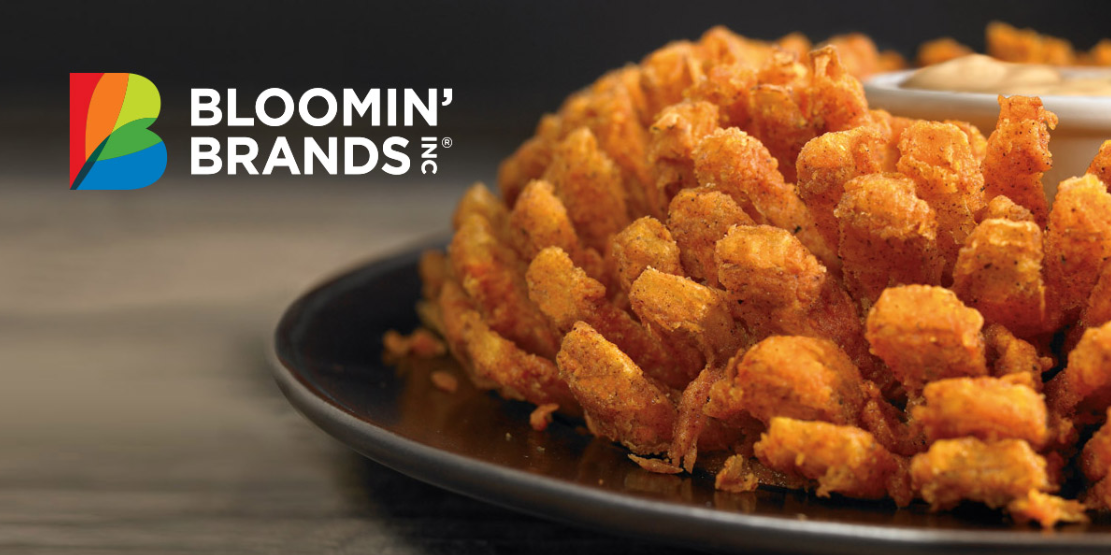 After The Selloff Bloomin Brands Is A Buy Bloomin Brands