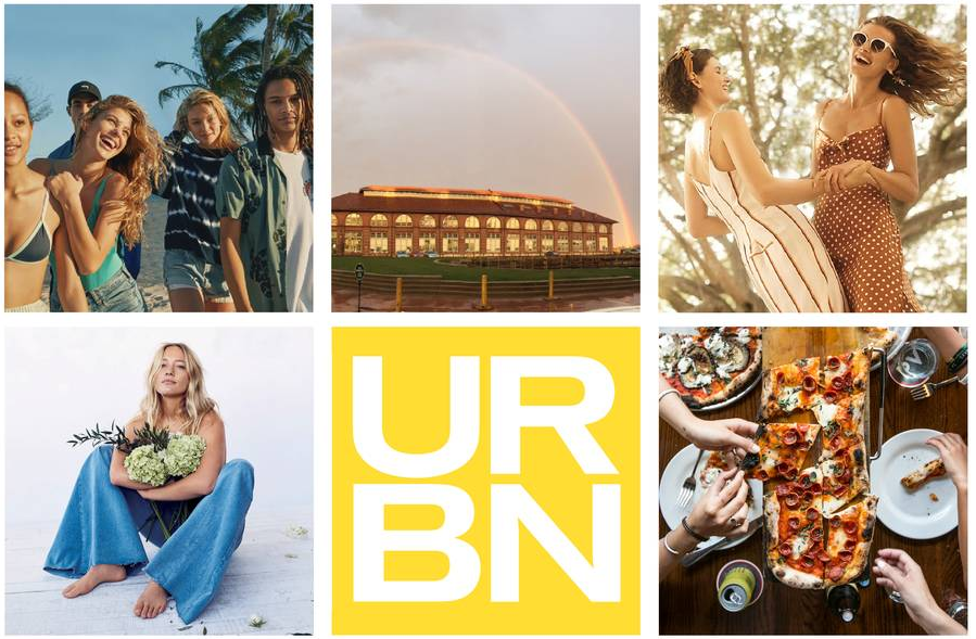Why Urban Outfitters Is A Strong Buy