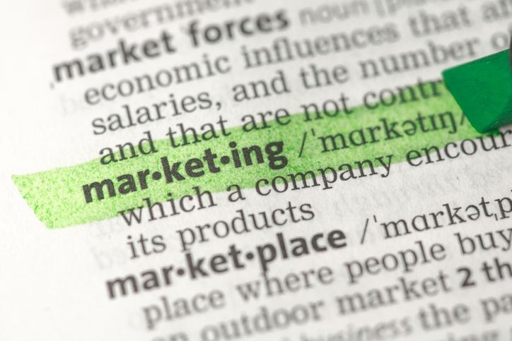 What Does That Mean? Financial Advisor Marketing Terminology Explained