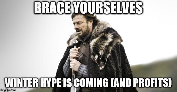 CES, AMD, AMD Ryzen, AMD Vega, Datacenter, Ryzen 2, Lisa Su,