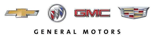 Gm You Can T Resist It It S Electric General Motors Company