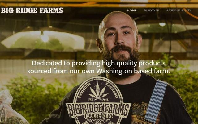https://www.bigridgefarms.com/