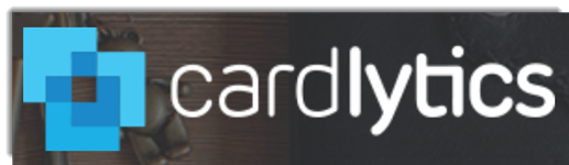 Cardlytics prices ipo at