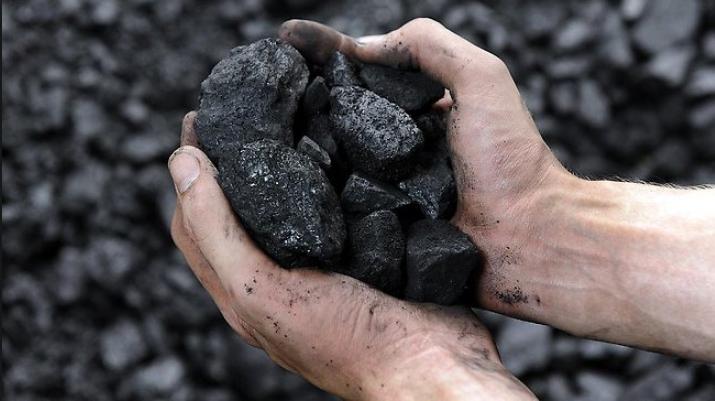 冶金用石炭の画像結果