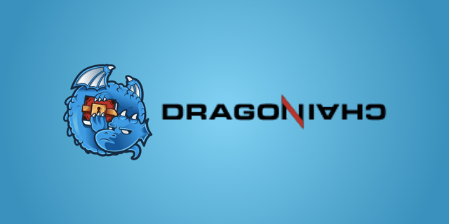 drgn.png