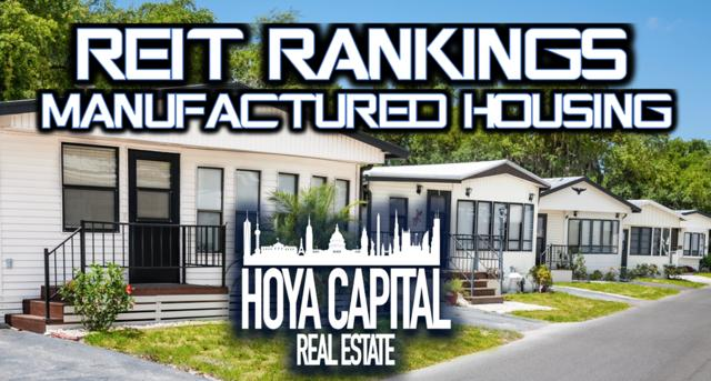 Manufactured Housing Still The Best Kept Secret Seeking Alpha. Manufactured Housing Reits. Wiring. Thomas Mobile Homes Construction Diagrams At Scoala.co