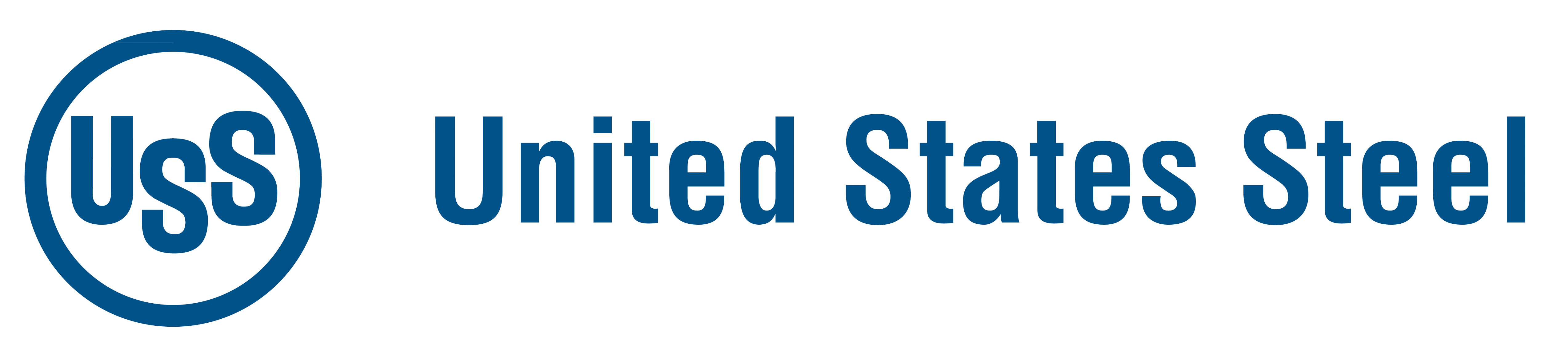 U.S. Steel: 2020 Could Be Good, But Risks Remain Elevated - United States Steel Corporation (NYSE:X) | Seeking Alpha
