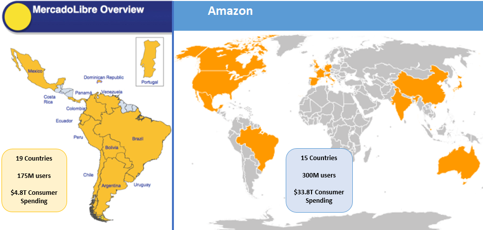 a company overview of amazoncom inc News about amazoncom inc commentary and archival information about amazoncom inc from the new york times.