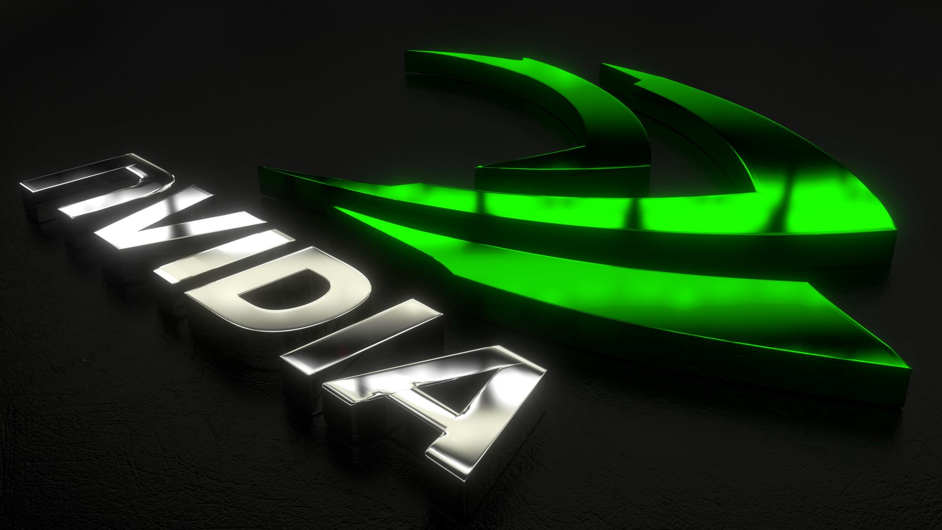 Nvidia after the fall nvidia corporation nasdaqnvda seeking pronounced drop and volatility stopboris Image collections