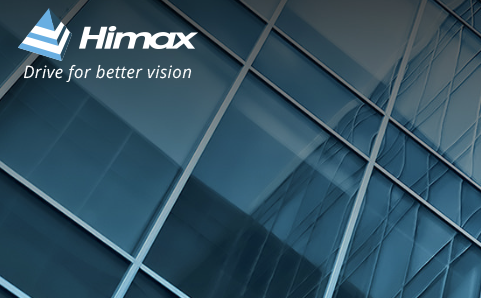 The Himax Technologies (HIMX) Rating Lowered to Sell at BidaskClub