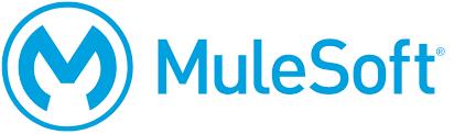 MuleSoft - Welcome To The Portfolio