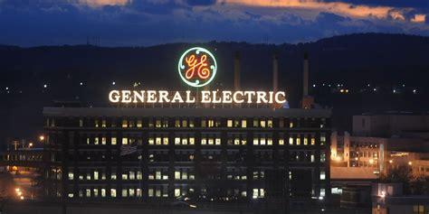 If General Electric Gets Kicked Out Of The Dow So What