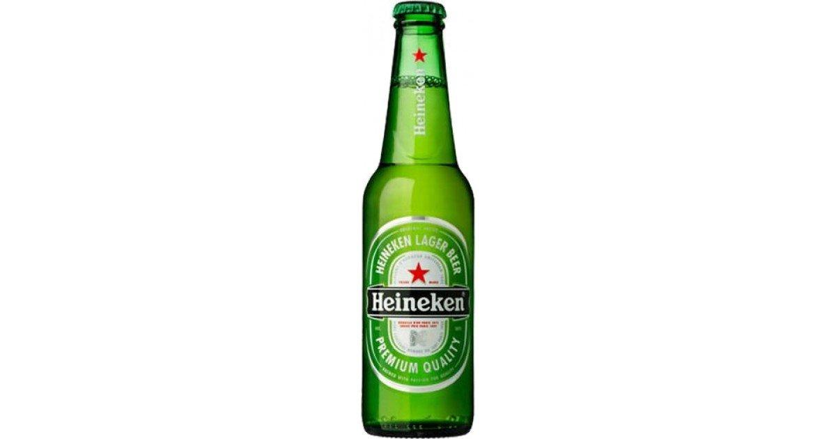 emerging markets project heineken in mexico Entering emerging markets  5 emerging markets:- russia- china- india- mexico breweries• scottish & newcastle together with heineken• baltic.