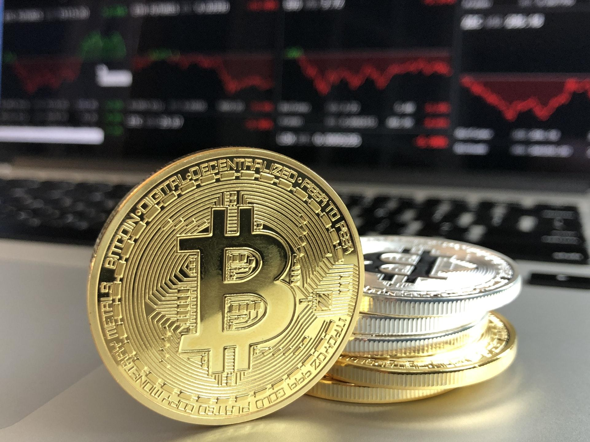 Cryptocurrency bitcoins and how to buy bitcoin with square cash euro yen etc for know more about it then follow this link cryptocurrency bitcoins and how to buy bitcoin with square cash ccuart Gallery