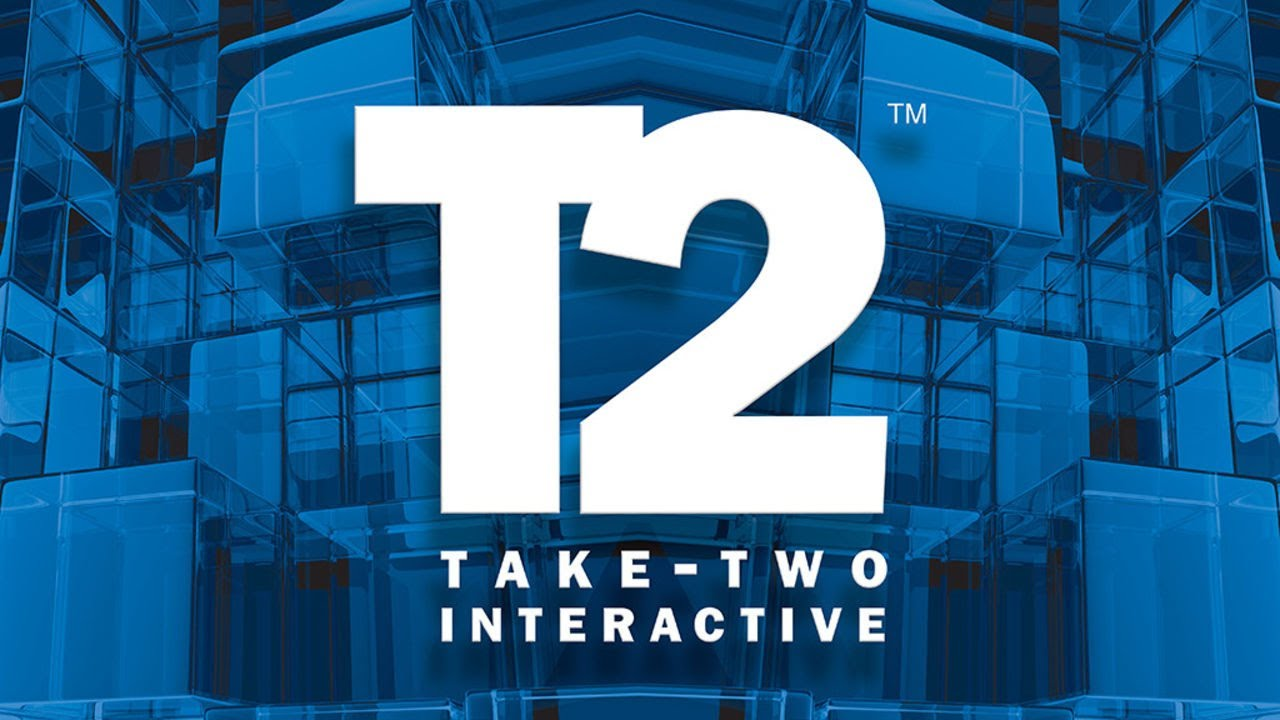 Games | Take-Two Interactive