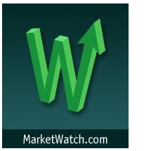 best stock