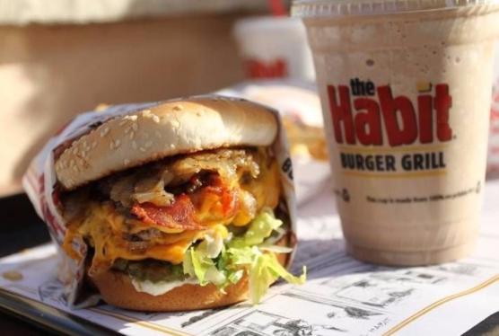 Is Habit Restaurants Finally Cheap?