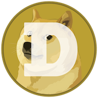 Image result for dogecoin price
