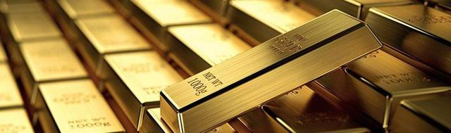 https://www.moneymetals.com/uploads/content/gold-bullion-bars.jpg