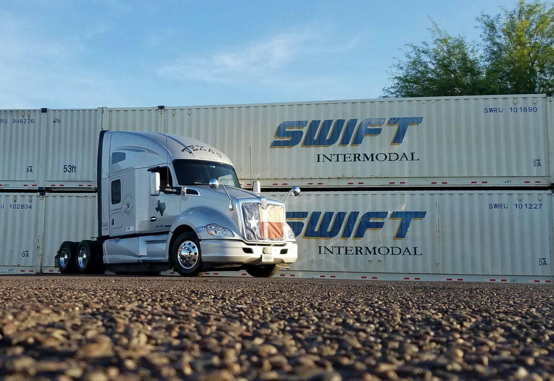 Image result for swift transportation