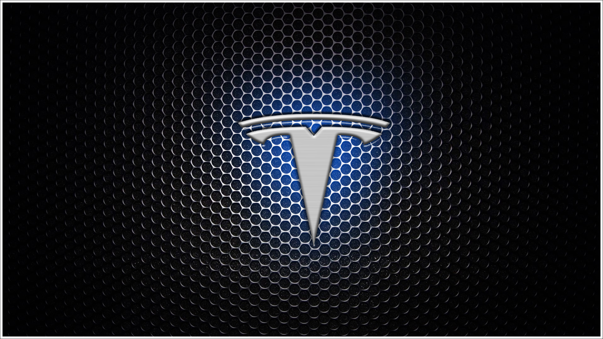 5 reasons to sell tesla now tesla inc nasdaqtsla seeking alpha 48168758 15199411009513905origing buycottarizona Gallery