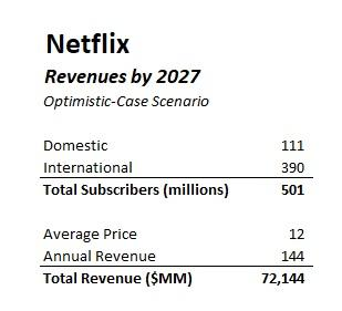 Netflix004.jpg