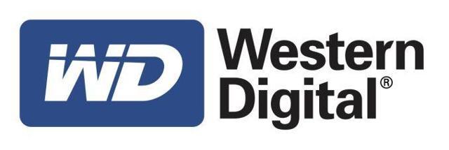 Western Digital (NYSE:<a href='https://seekingalpha.com/symbol/WDC' title='Western Digital Corporation'>WDC</a>)