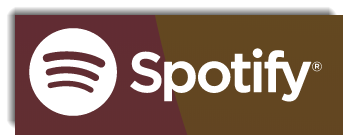 Spotify Readies U.S. Direct Listing