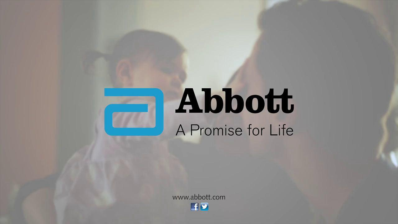 Abbott Laboratories Nutritionally Unhealthy