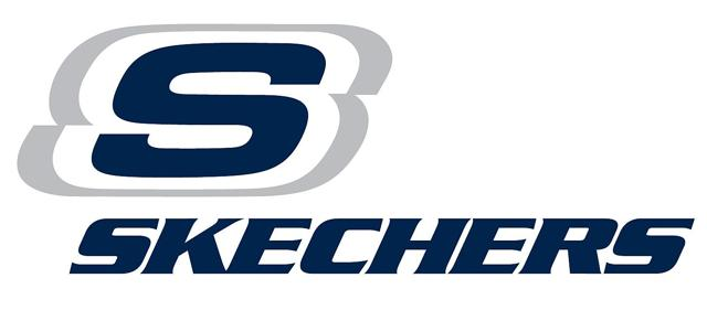 Skechers Still Looks Like A Hold