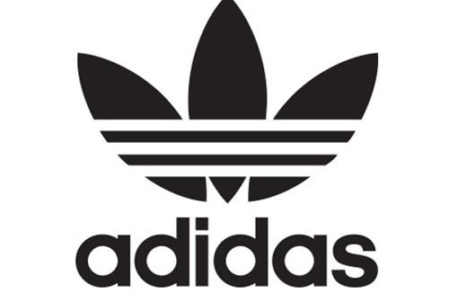 check out 6e6a3 8f535 Adidas AG (OTCQX ADDDF) (OTCQX ADDYY) shares spiked almost 15% after the  company reported a solid Q4 with a rebound in sales growth and an increase  in ...
