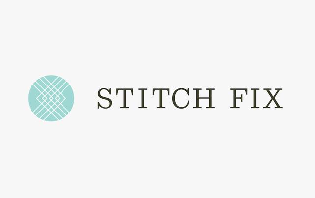 Stitch Fix: Unique Retailer For The Future