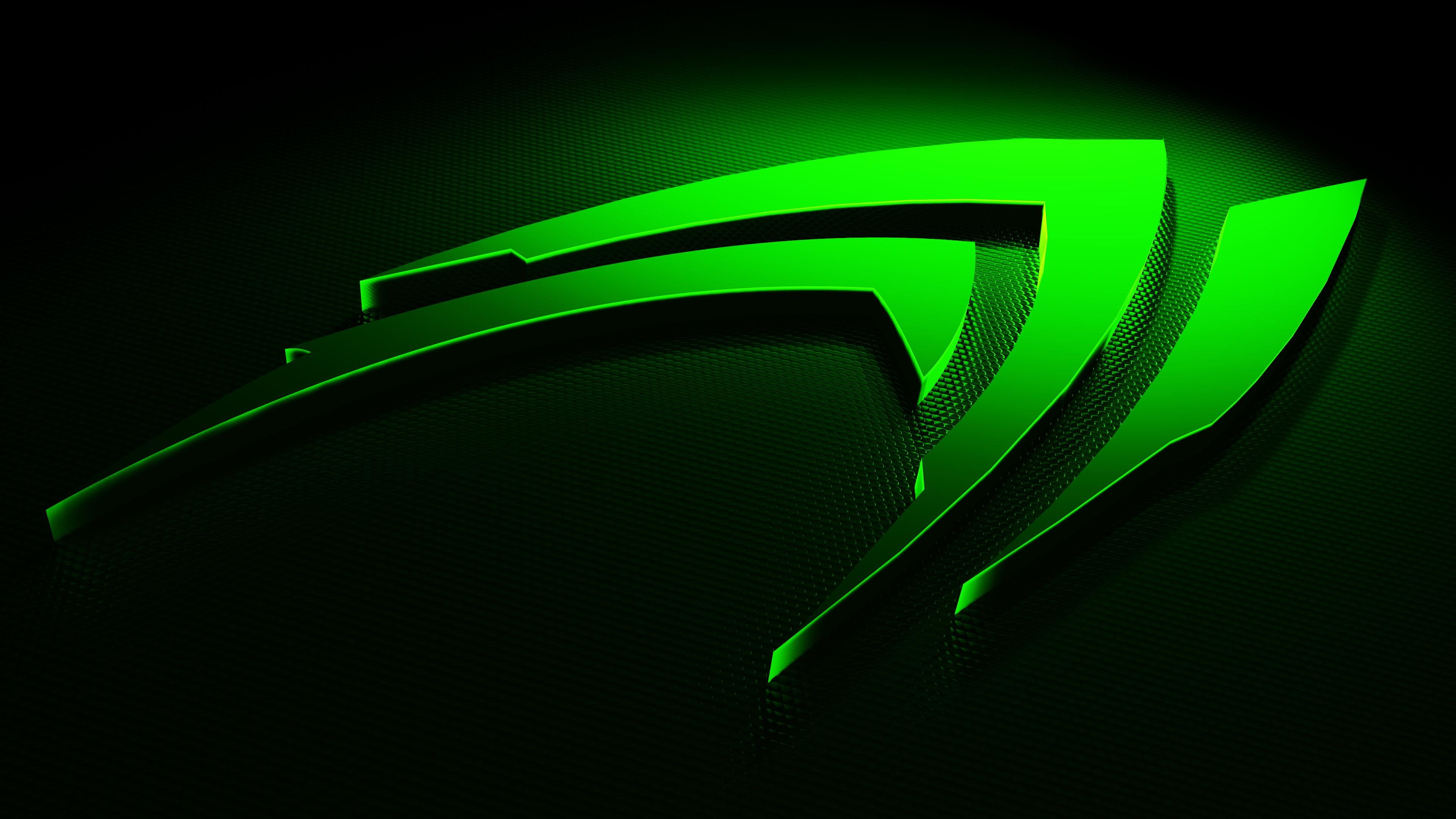 Nvidia the irresistible game nvidia corporation nasdaqnvda nvda logo stopboris Image collections