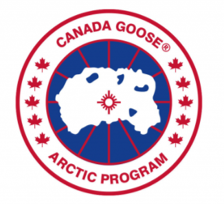 Canada Goose Holdings Is An Operational Dream