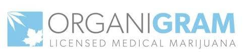 Image result for organigram logo