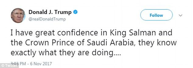 Image result for saudi prince confiscated