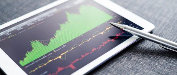 Tariffs, trade war concerns help spark equity market sell-off