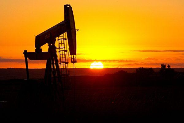 Crude Oil Slips After API Inventories Stunner