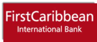 FirstCaribbean International Bank To Raise $100 Million In U.S. IPO